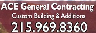 ace general contracting